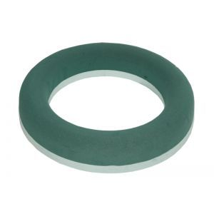 Set 2 ring 17 cm