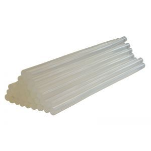 Baton silicon