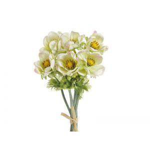 Buchet 6 anemone