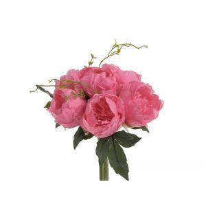 Buchet 6 trandafiri