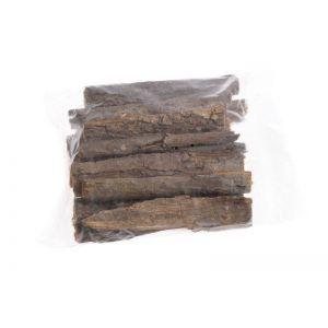 Cal curve bark 15 - 25 cm