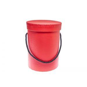 Cutie cilindru