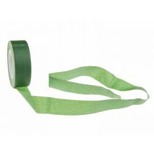 Flower tape verde