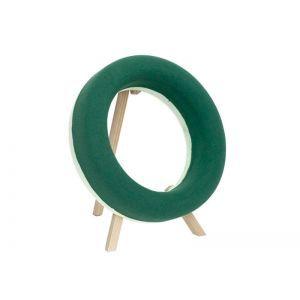 Ring 55 cm cu stativ