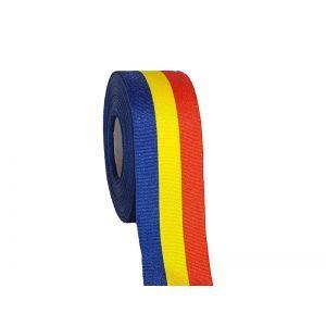Rola tricolor