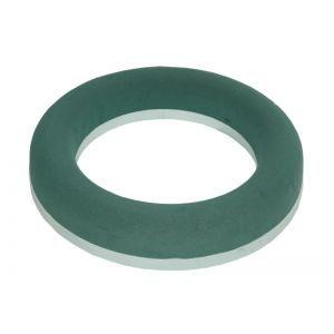 Set 2 ring 14 cm