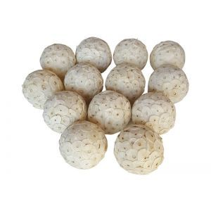Set 20 sola ball 8 cm