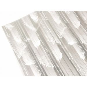 Set 50 coli celofan imprimat