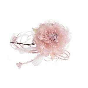 Trandafir+perlute+fundite
